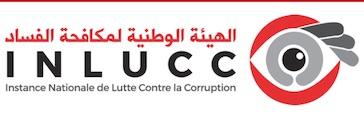 Inlucc Tunis