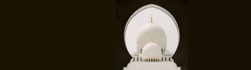 Patrimonialisme arabe