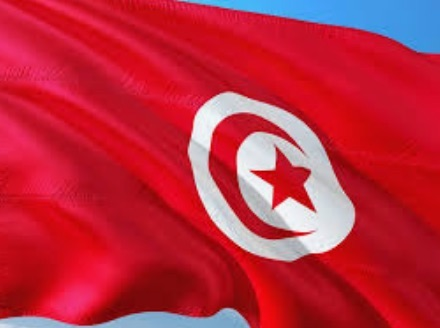 La corruption en Tunisie
