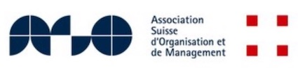 ASO, Association Suisse d'Organisation et de Management