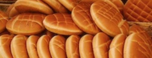 Course au pain et corruption en Tunisie