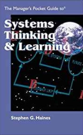 Systems thinking & learning Haines