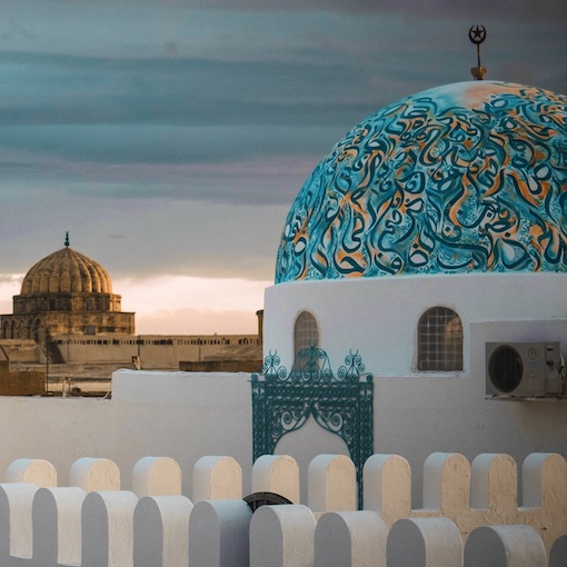 La corruption en Tunisie, étude de cas