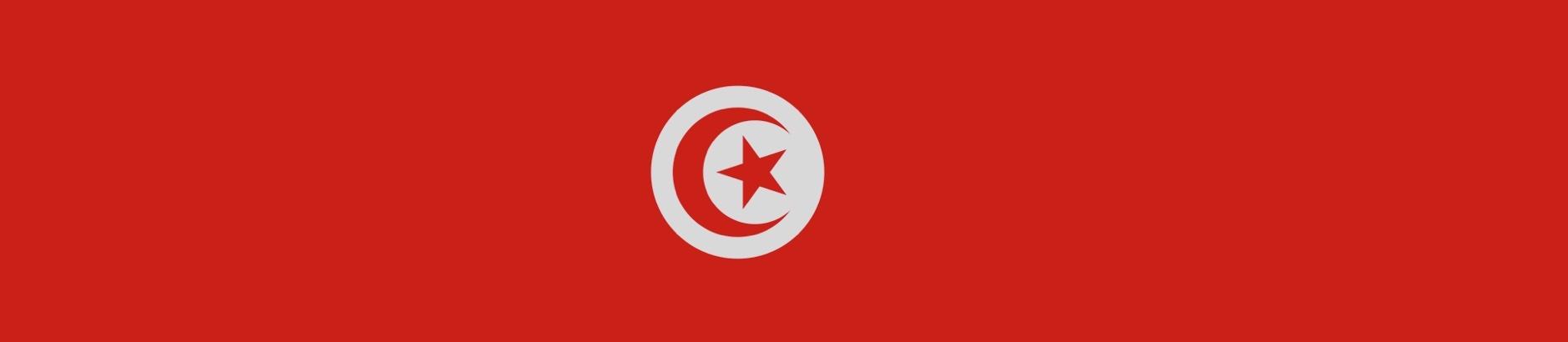 La corruption en Tunisie