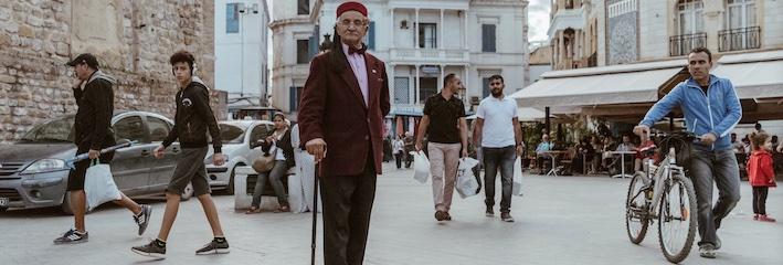 La corruption en Tunisie en 7 tableaux