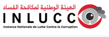 Institut National de Lutte Contre la Corruption