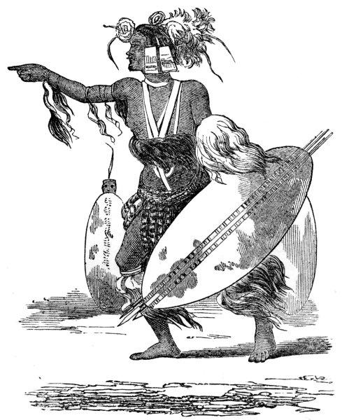 Zulu_Chief.jpg
