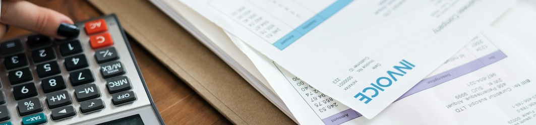 Etude de cas systémique comptable