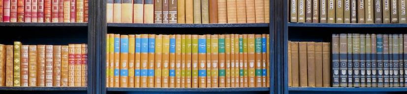 Livres sur la systémique des organisations