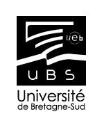Universite_de_Bretagne_Sud.jpg