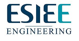 280px-ESIEE_ENGINEERING_LOGO-2.jpg