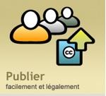 PublierRessources-64d60.jpg