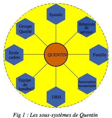 Quentin1-3.jpg