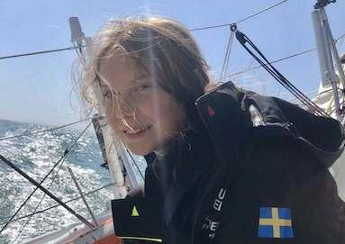 Le bla bla bla de Greta Thunberg est-il efficace ?